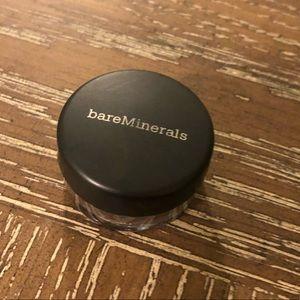 Bare Minerals | Eyebrow Powder | Brunette